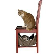 Hamac CALIN pour chat