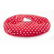 Coussin Hello Kitty chat ou chien