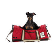 Sac de transport Chien ou Chat Athletic