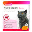 NutriSupport Senior Chat